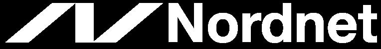 Nordnet Brand