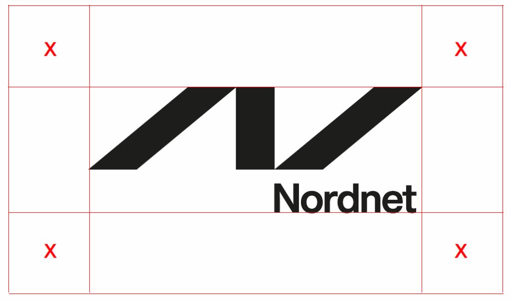 Norsnet